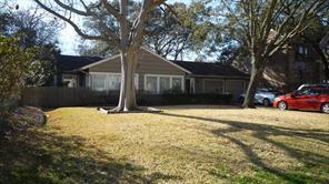 5540 Huisache, Bellaire, TX, 77401