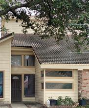 6011 Ogden Forest Drive, Houston, TX 77088