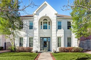 4140 Oberlin Street, Houston, TX 77005
