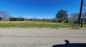 213 Mulberry, Hallettsville, TX, 77964