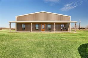 1630 CR 3 County Road 370, El Campo, TX, 77437