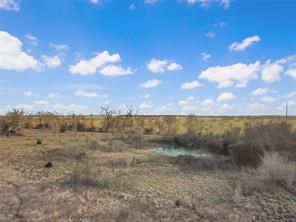 4864 County Road 127, Bedias, TX 77831