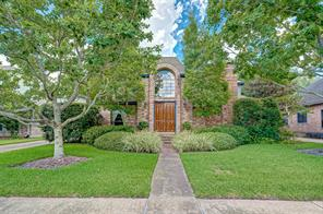 12150 Ella Lee Lane, Houston, TX 77077