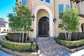 606 White Jasmine, Houston, TX, 77079