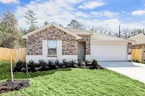 40394 Blossom Valley, Magnolia, TX, 77354