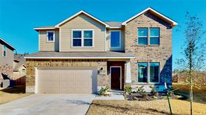 15006 Starry Meadow, Humble, TX, 77346