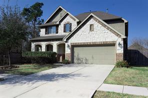 21307 Russell Chase, Porter, TX, 77365