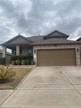 5135 Chester Springs, Katy, TX, 77449