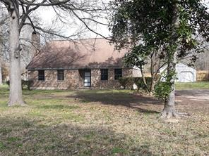 9871 Lazy Oaks, Conroe TX 77306