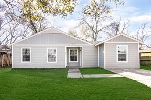 5602 Malmedy Road, Houston, TX 77033