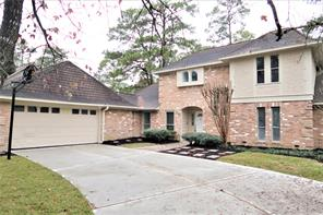 9610 Oxted, Spring, TX, 77379