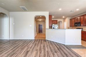 15215 Knotty Chestnut Street, Cypress, TX 77429