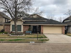 19902 Hoppers Creek, Katy, TX 77449