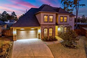 13603 Lindsey Hill