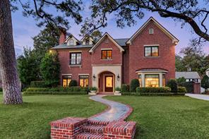 2924 Chevy Chase, Houston, TX, 77019