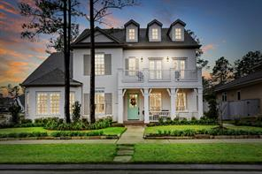 71 W Liberty Square Place, The Woodlands, TX 77389
