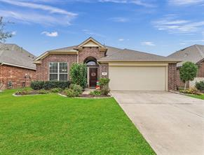 3323 Jane, Richmond, TX, 77406