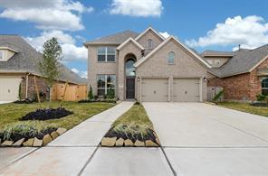 6007 Daggerwing, Missouri City, TX, 77459