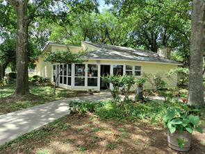 8811 Dowdell Road, Tomball, TX 77375