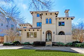 5211 Holly, Bellaire, TX, 77401