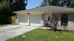 2607 Foxview Drive, Spring, TX 77386