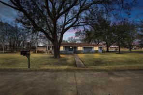 101 Timber Lane, Baytown, TX 77520