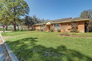 12626 Vindon, Houston, TX, 77024