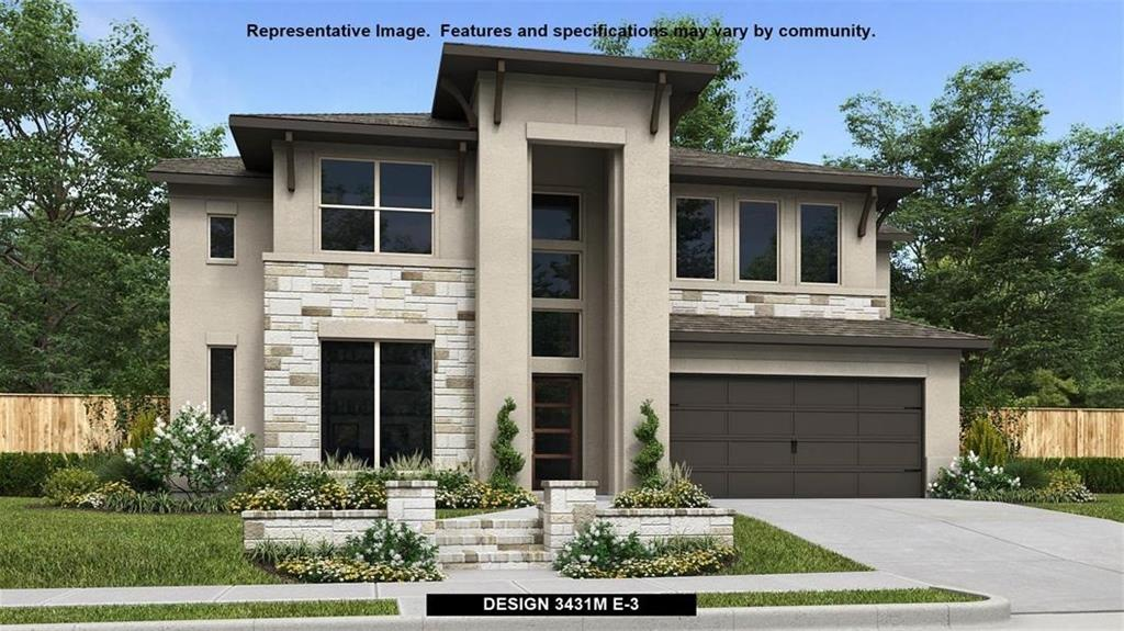 9510 Orchard Trail, Missouri City, Texas 77459, 5 Bedrooms Bedrooms, 10 Rooms Rooms,4 BathroomsBathrooms,Single-family,For Sale,Orchard,23012540