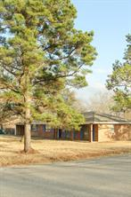 400 County Road 243, Angleton, TX 77515
