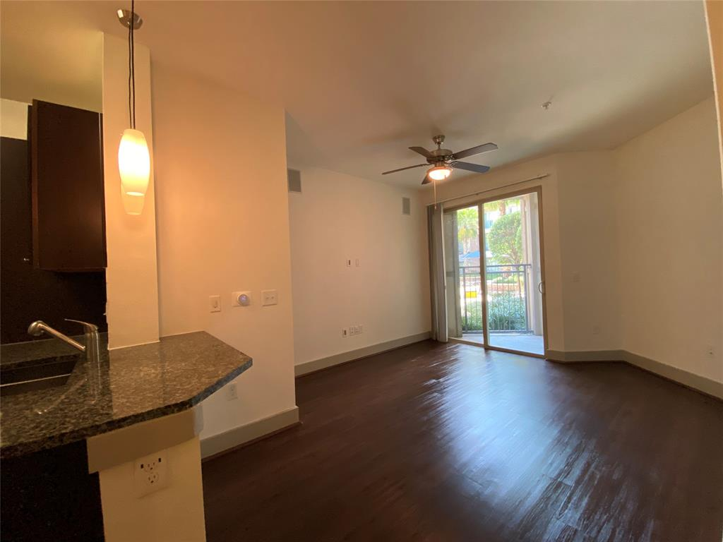 145 Heights Boulevard, Houston, Texas 77007, ,1 BathroomBathrooms,Rental,For Rent,OTHER,Heights,75267231
