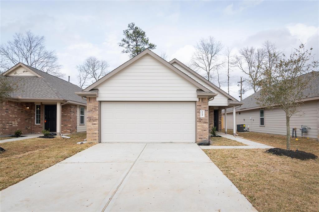 3241 Chunk Drive, Conroe, Texas 77301, 3 Bedrooms Bedrooms, 7 Rooms Rooms,2 BathroomsBathrooms,Rental,For Rent,Chunk,79870782