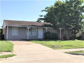 3814 Ripplebrook, Houston TX 77045