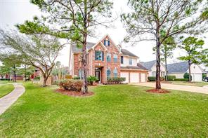 11205 Palm Bay, Pearland, TX, 77584