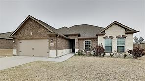 18875 Atascosa, Magnolia, TX, 77355