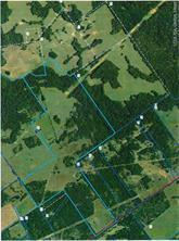 TBD Private Road 6210, Grapeland, TX, 75844