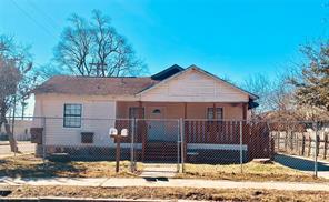 203 Sterling, Baytown, TX, 77520