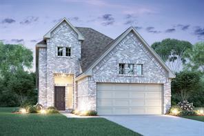 6006 Prince Place, Rosenberg, TX, 77471