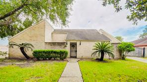 10718 Braes Forest Drive, Houston, TX 77071