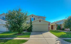3107 Beacon Grove, Spring, TX, 77389
