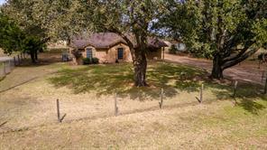 34730 Rodeo, Waller, TX, 77484