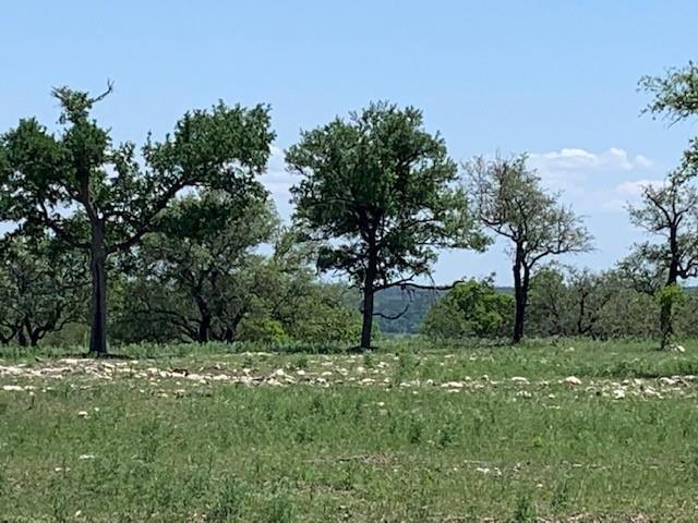 00 Private Road 4718, Kempner, TX 76539