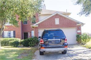 16331 Scotch Hollow Lane, Houston, TX 77083