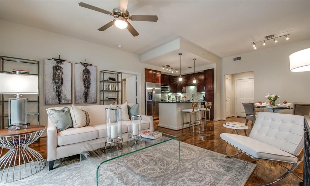 500 Crawford Street, Houston, Texas 77002, 1 Bedroom Bedrooms, 4 Rooms Rooms,1 BathroomBathrooms,Rental,For Rent,OTHER,Crawford,80796135