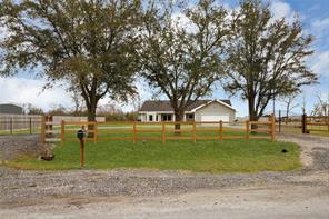 8506 Bluebird Circle, Baytown, TX 77523