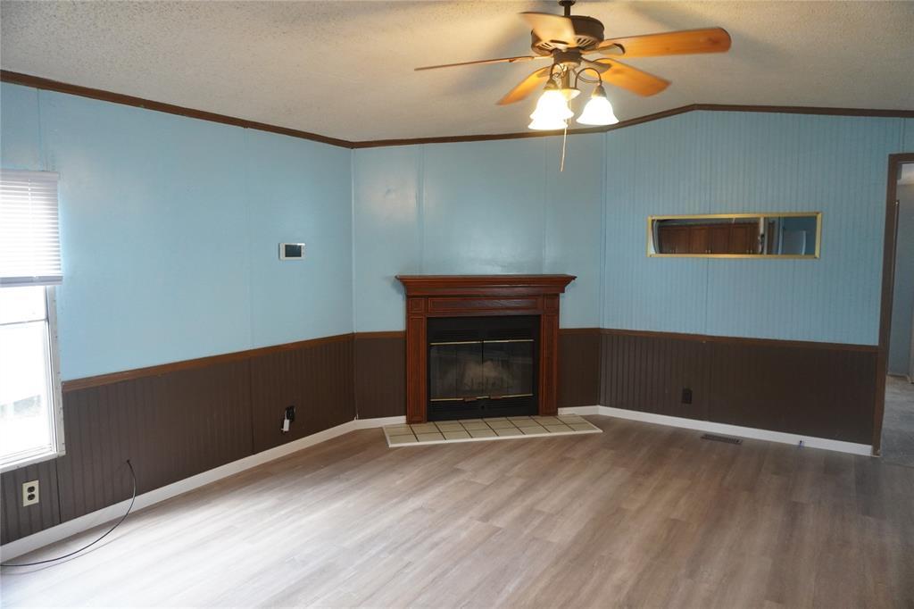 10014 Cedar Landing Dr, Baytown, Texas 77520, 3 Bedrooms Bedrooms, 6 Rooms Rooms,2 BathroomsBathrooms,Rental,For Rent,Cedar Landing Dr,65054531