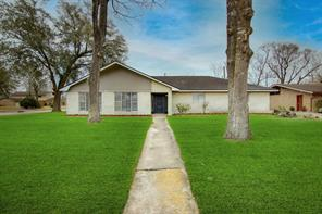 3215 Blossom, Beaumont, TX, 77705