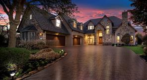 62 W Double Green Circle, The Woodlands, TX 77382