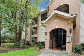 8051 Bay Branch, The Woodlands TX 77382