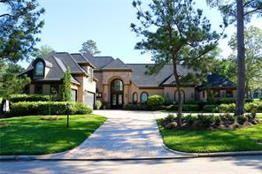 1171 Bentwater Drive, Montgomery, TX 77356