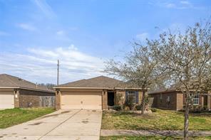 2107 Golden Topaz, Rosharon, TX, 77583